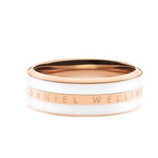 ダニエルウェリントン(Daniel Wellington)のダニエルウェリントン  クラシックリング ゴールド(リング(指輪))