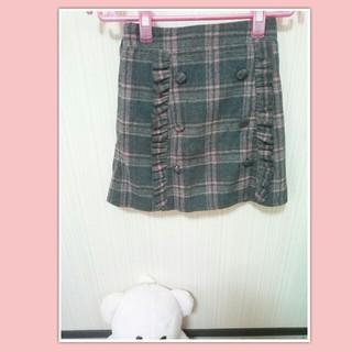Bobon21 - Bobon21♡スカート