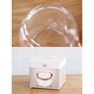 アクタス(ACTUS)の新品 HOLME GAARD ホルムガード DESIGN WITH LIGHT(花瓶)