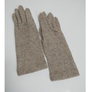 Pinky&Dianne - 手袋