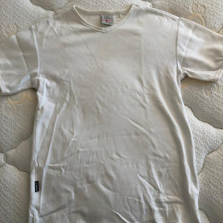 アヴィレックス(AVIREX)のAVIREX 半袖(Tシャツ/カットソー(半袖/袖なし))