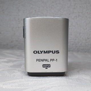 オリンパス(OLYMPUS)の★ OLYMPUS オリンパス PENPAL PP-1 ★(その他)