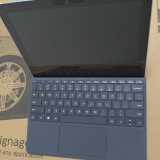 マイクロソフト(Microsoft)の法人 Surface Go CPU:Pentium Gold/8GB/128G(ノートPC)