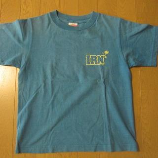 アイロニー(IRONY)のironyのシンプルなTシャツ アイロニー Sサイズ(Tシャツ(半袖/袖なし))