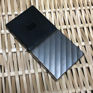 サムスン(SAMSUNG)のWD My Passport SSD 1TB(PC周辺機器)