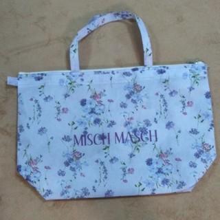 ミッシュマッシュ(MISCH MASCH)の2020 福袋 ミッシュマッシュ 袋(ショップ袋)