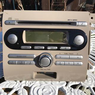 スズキ - スズキ アルトラパン 純正  CD  PS-3074E-M