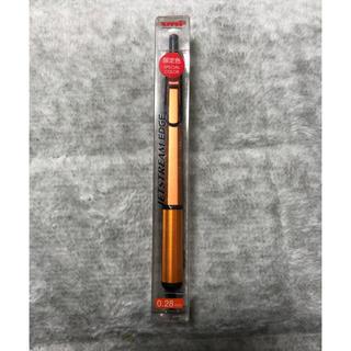 ミツビシエンピツ(三菱鉛筆)のジェットストリーム エッジ 0.28 限定色 JETSTREAMEDGE(ペン/マーカー)