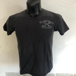 アナザーヘブン(ANOTHER HEAVEN)のAnother Heaven Tシャツ(Tシャツ/カットソー(半袖/袖なし))