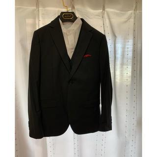 エルパ(ELPA)の【美品】150cmスーツ(ドレス/フォーマル)