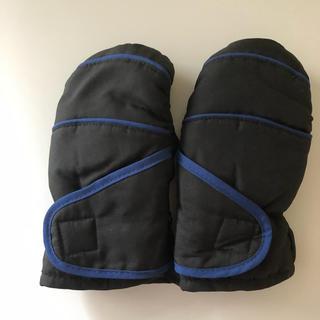 コムサイズム(COMME CA ISM)のコムサイズム 子ども用手袋 (手袋)
