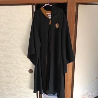 ユニバーサルスタジオジャパン(USJ)の取り置き(衣装)