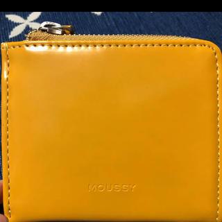 マウジー(moussy)のモンキーさん専用(財布)