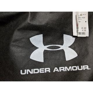 アンダーアーマー(UNDER ARMOUR)のUNDER ARMOURキッズ 新品2020年 アンダーアーマー福袋5点140㎝(その他)