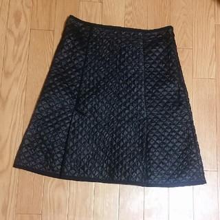ルーニィ(LOUNIE)のLOUNIE スカート(ひざ丈スカート)