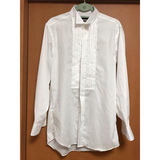 AOKI - Christianoraniタキシードシャツ