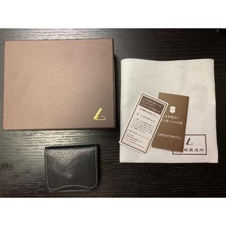 ツチヤカバンセイゾウジョ(土屋鞄製造所)の土屋鞄製造所 URBANO コインポケット(コインケース/小銭入れ)