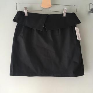 エモダ(EMODA)のEMODA エモダ ベルトタイトスカート 福袋 2020(ミニスカート)