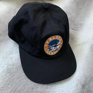 エルエイチピー(LHP)のLHP帽子(キャップ)