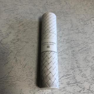 ボッテガヴェネタ(Bottega Veneta)のボッテガヴェネタ パルコパッラーディアーノIII オードパルファム10ml(ユニセックス)