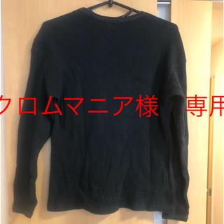 クロムハーツ(Chrome Hearts)の☆クロムハーツ☆正規品☆ニット☆(ニット/セーター)