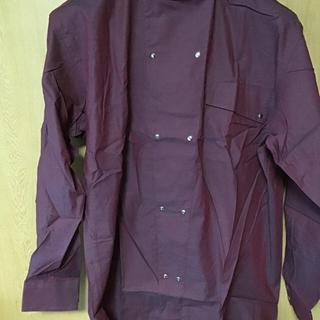 ティエリーミュグレー(Thierry Mugler)のミュグレー メンズシャツ4点(シャツ)