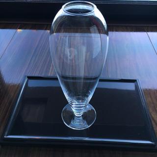 スガハラ(Sghr)のスガハラ 花瓶 花器(花瓶)