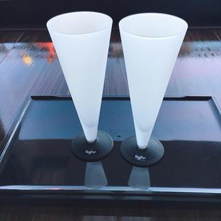 スガハラ(Sghr)のスガハラ グラス グラスセット(グラス/カップ)
