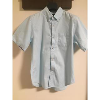 レイジブルー(RAGEBLUE)の半袖シャツ2枚セット(シャツ)
