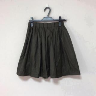 ローリーズファーム♡スカート