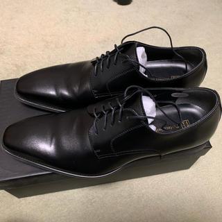 AOKI - 革靴 成人式 メンズ ビジネスシューズ 新品