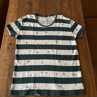 グラム(glamb)のglamb Tシャツ(Tシャツ/カットソー(半袖/袖なし))