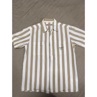 エクストララージ(XLARGE)のエクストララージ 半袖シャツ(シャツ)