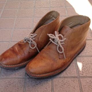リーガル(REGAL)のリーガル ブーツ(ブーツ)