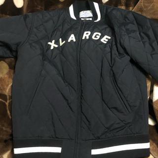 エクストララージ(XLARGE)のX-LARGE スタジャン championコラボ(スタジャン)