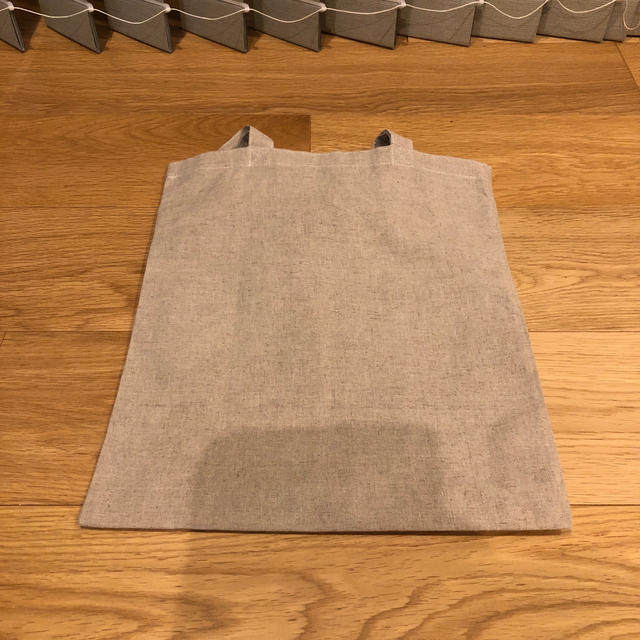 鎌倉トートバック  レディースのバッグ(トートバッグ)の商品写真
