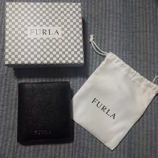 フルラ(Furla)のFURLA 2つ折り財布(折り財布)