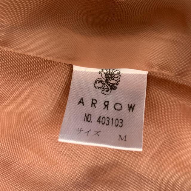ARROW(アロー)のarrow Pコート レディースのジャケット/アウター(ピーコート)の商品写真
