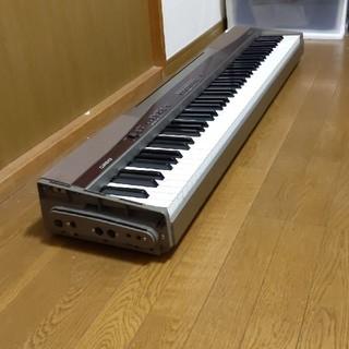 カシオ(CASIO)の送料無料 電子ピアノ キーボード CASIO Privia PX-100(電子ピアノ)
