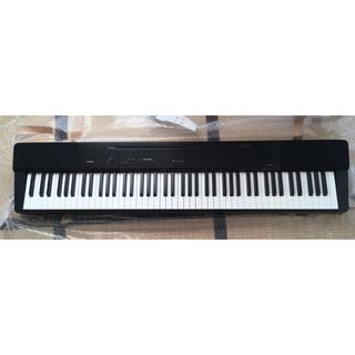 カシオ(CASIO)のCASIO カシオ 電子ピアノとヘッドホン(電子ピアノ)
