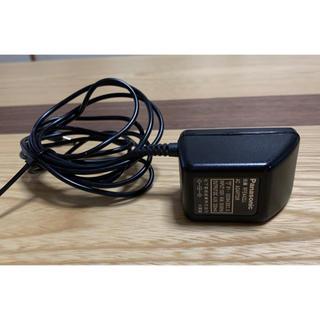 パナソニック(Panasonic)のパナソニック  ACアダプタ RFEA422J(変圧器/アダプター)