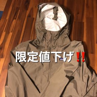パタゴニア(patagonia)の限定値下patagonia Men's Torrentshell Jacket(ナイロンジャケット)