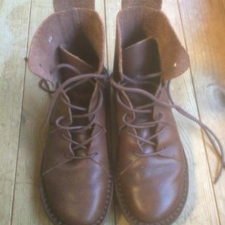 trippen - trippen ブーツ ショートブーツ