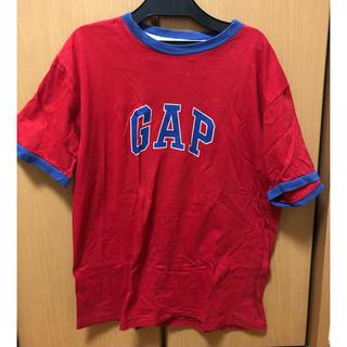 ギャップ(GAP)の古着 Tシャツ(Tシャツ(半袖/袖なし))