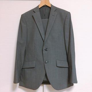 アオキ(AOKI)の青木 スーツ セット(セットアップ)
