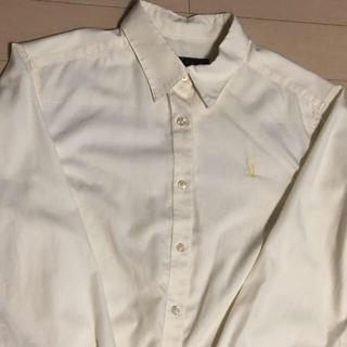 イーストボーイ(EASTBOY)のワイシャツ(シャツ/ブラウス(長袖/七分))