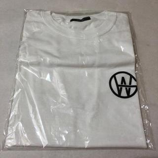 アナイ(ANAYI)のANAYI allureville Tシャツ(Tシャツ(半袖/袖なし))