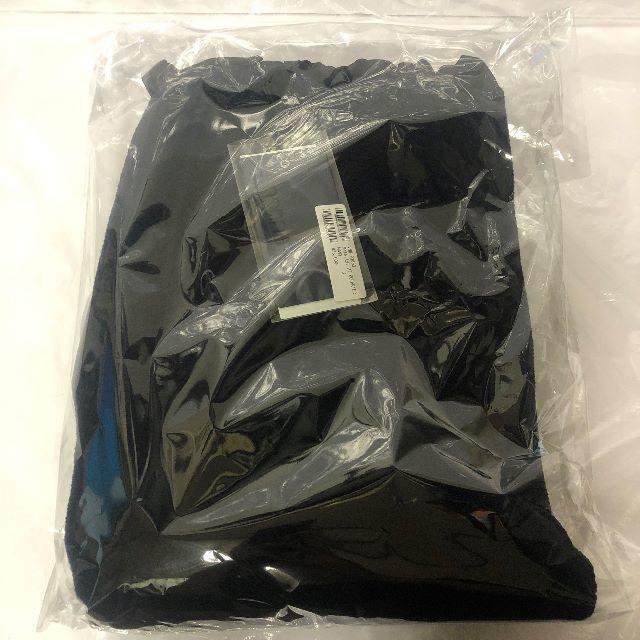 nonnative(ノンネイティブ)の[サイズ3] スタイリスト私物 MATATABI EASY PANTS メンズのパンツ(ワークパンツ/カーゴパンツ)の商品写真