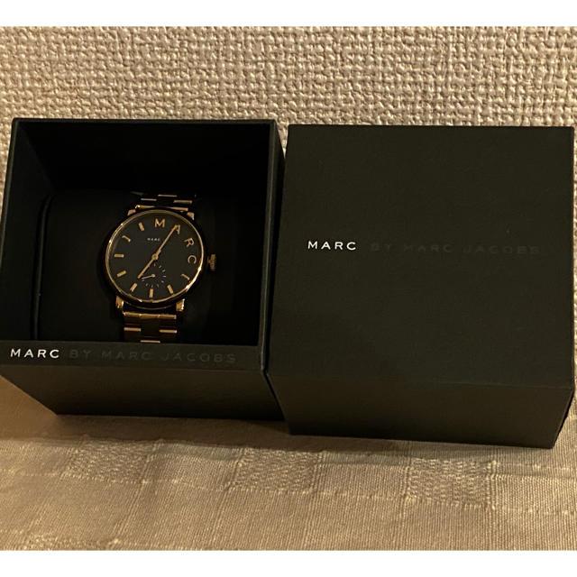 時計 コピー ロレックス iwc - マークジェイコブス 時計の通販