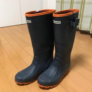 コロンビア(Columbia)のColumbia長靴(レインブーツ/長靴)